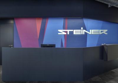 Offconsult_Steiner Luzern_1