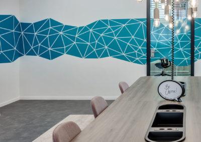 office_lab_baden